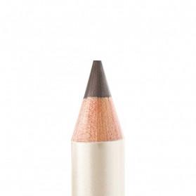Best color Matita sopracciglia 03 Bruna