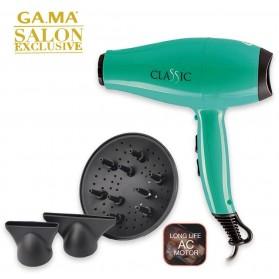 Ga.Ma Phon Classic Verde