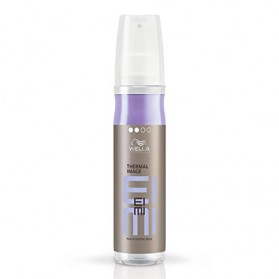 Wella Eimi Thermal Image Spray Protettivo 150 ml