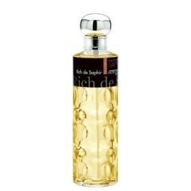 Saphir Rich de Saphir uomo 200 ml eau de parfum
