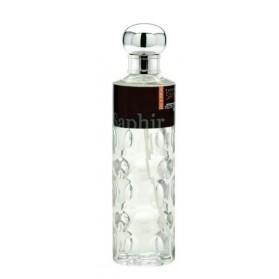 Saphir Marco uomo 200 ml eau de parfum