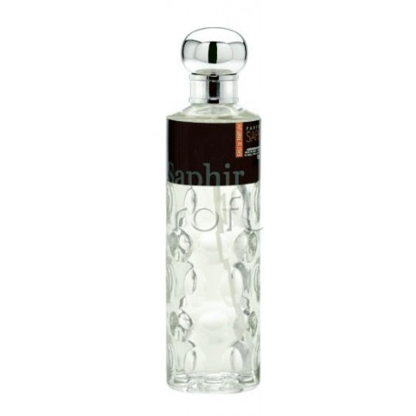 Saphir Boxes Dynamic uomo 200 ml eau de parfum