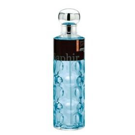 Saphir Marine de Saphir uomo 200 ml eau de parfum