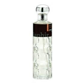 Saphir Select Blue Man uomo 200 ml eau de parfum