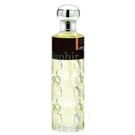 Saphir Boxes de Saphir uomo 200 ml eau de parfum