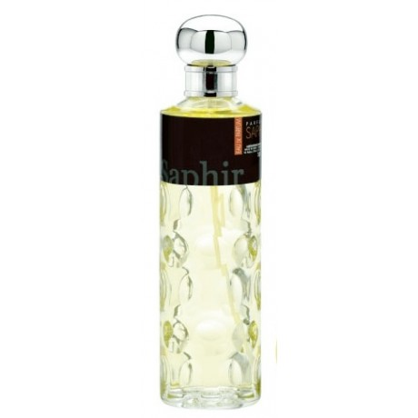 Saphir Select Man uomo 200 ml eau de parfum