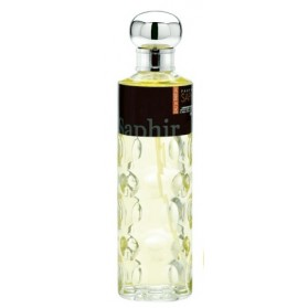 Saphir Select One Man uomo 200 ml eau de parfum