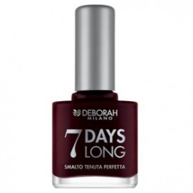 Deborah Smalti 7 Days Long 11 ml