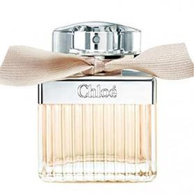 Chloè 75 ml eau de parfum Senza Scatola
