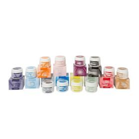 Essenza Cromatica Elegance Crema Corpo 500 ml
