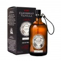 Perlier Caribbean Vanilla 100 ml eau de toilette