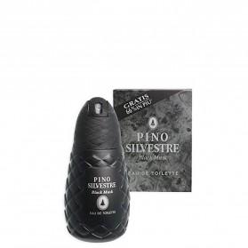 Pino Silvestre Black Musk 125 ml eau de toilette