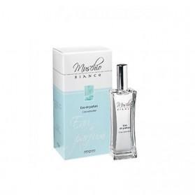 Amerigo Muschio Bianco 100 ml eau de parfum