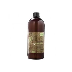 TK Pure Shampoo Super Intense Bio 1L