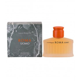 Roma Uomo After Shave 75 ml