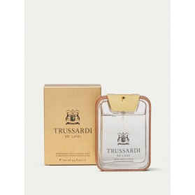 Trussardi My Land After Shave 100 ml