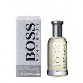 Boss Bottled Hugo Boss After Shave 50 ml