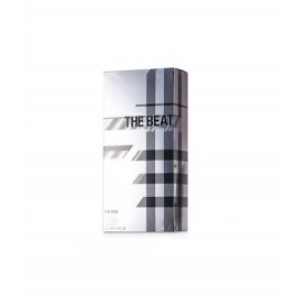 Burberry The Beat After Shave 100 ml