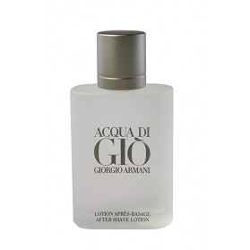 Acqua di Giò Giorgio Armani After Shave 50 ml