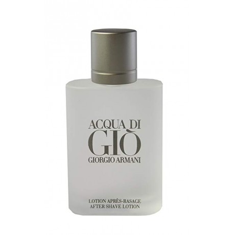Acqua di Giò Giorgio Armani After Shave 50 ml