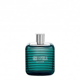 Grigioperla Essence After Shave 100 ml