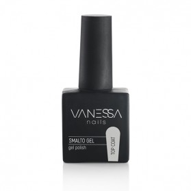 Vanessa Top Coat-Finish Extra Lucido 8 ml