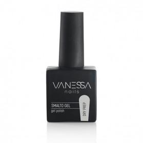 Vanessa Dry Prep-Deidratante 8 ml