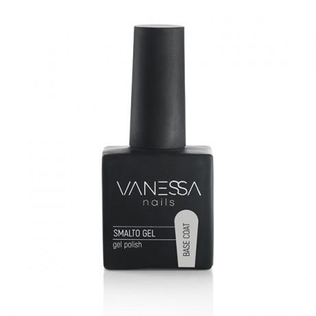 Vanessa Base Coat-Autolivellante 8 ml