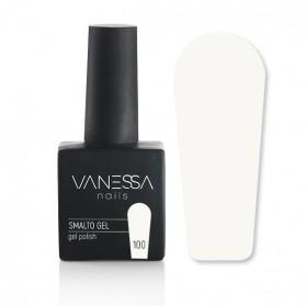 Vanessa Colori Smalto Gel 8 ml