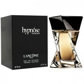 Lancome Hypnose Homme 75 ml eau de toilette