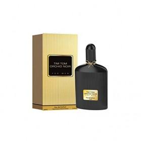 Tim Tom Orchid Noir for Men 100 ml eau de parfum