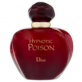 Hypnotic Poison Dior 100 ml eau de toilette