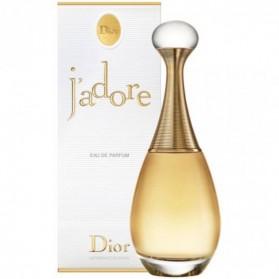 Dior J'Adore 50 ml eau de parfum