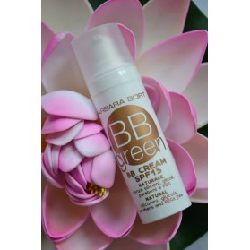 Barbara Bort BB Green SPF 15 30 ml