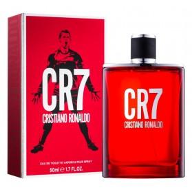 CR7 Cristiano Ronaldo 50 ml eau de toilette