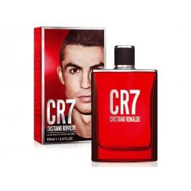 CR7 Cristiano Ronaldo 100 ml eau de toilette