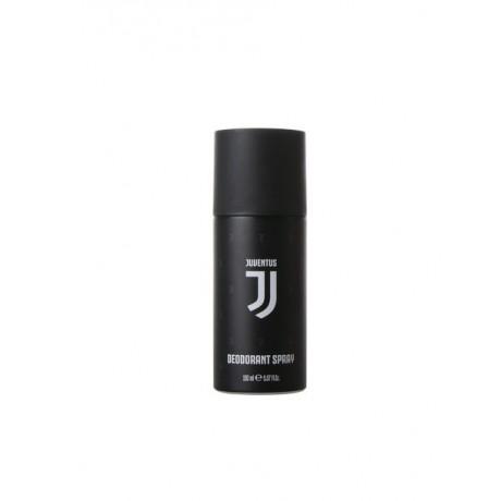 Juventus Deodorante Spray 150 ml