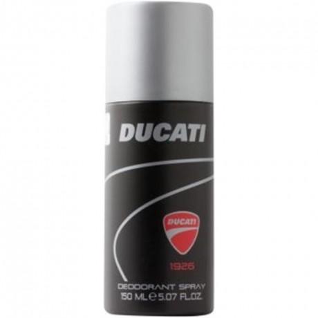 Ducati Deodorant Spray 150 ml