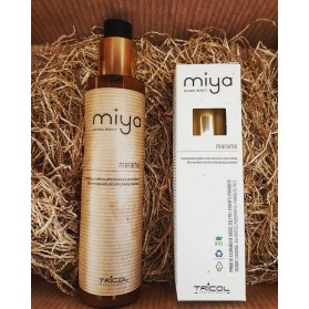 Miya Marama Trattamento ultra Nutriente e ultra Brillante 200 ml