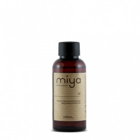 Miya Natural Beauty Oil 30 ml