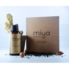 Miya Natural Beauty Oil 100 ml