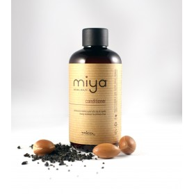 Miya Natural Beauty Conditioner 200 ml