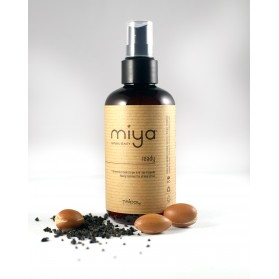 Miya Natural Beauty Ready Spray Intensivo  200 ml