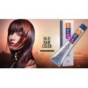 Bes Hi-Fi Hair Color 100 ml