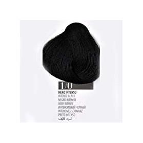 Farmagan Hair Color Tintura per Capelli 100 ml