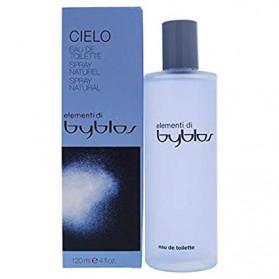 Elementi di Byblos - Cielo 120 ml eau de toilette