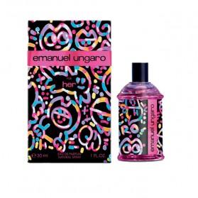 Emanuel Ungaro For Her 30 ml eau de parfum