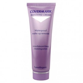 Covermark Removing Cream - Struccante 200 ml