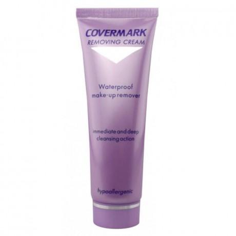 Covermark Removing Cream - Struccante 200 ml