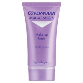 Covermark Magic Shield - Make-up Base 50 ml Ipoallergenico
